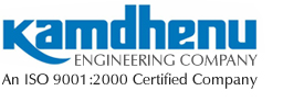 Kamdhenu Engineering